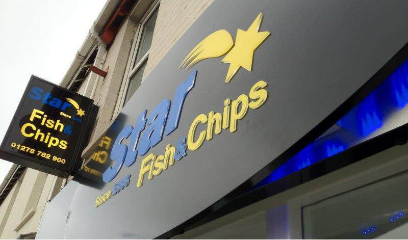 signs shopfront experts zest graphics